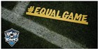 #EqualGame Initiative