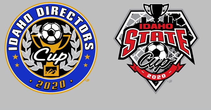 Idaho Directors and State Cup 2020