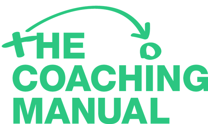 IYSA Partners with The Coaching Manual