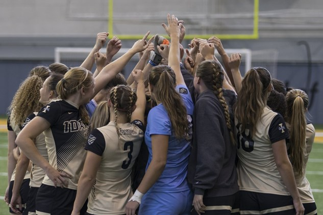 Vandals Soccer needs your help!