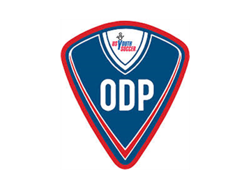 ODP PAGE UPDATED!