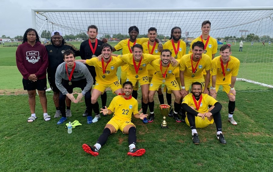 Adult_State_Cup_Winners_2021