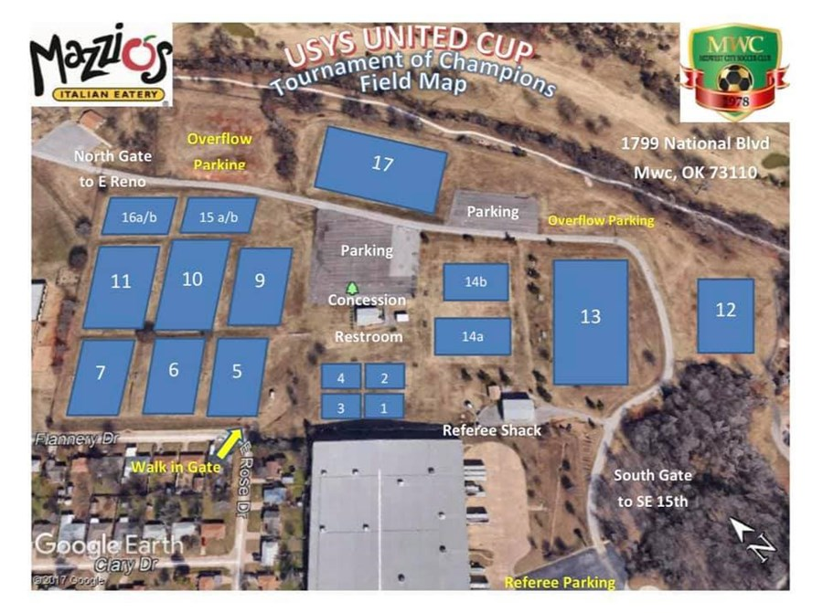Midwest_City_Soccer_Complex