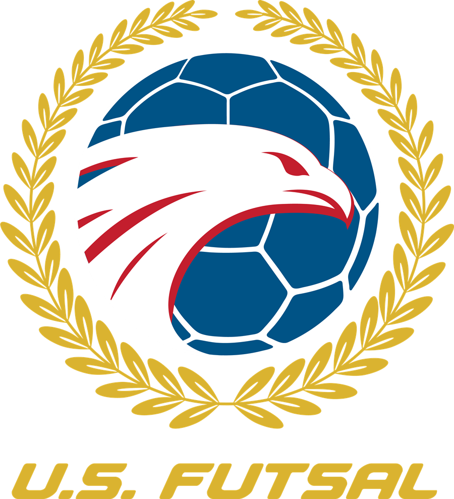 NEW_Logo_USFUTSAL_2018_GOLD