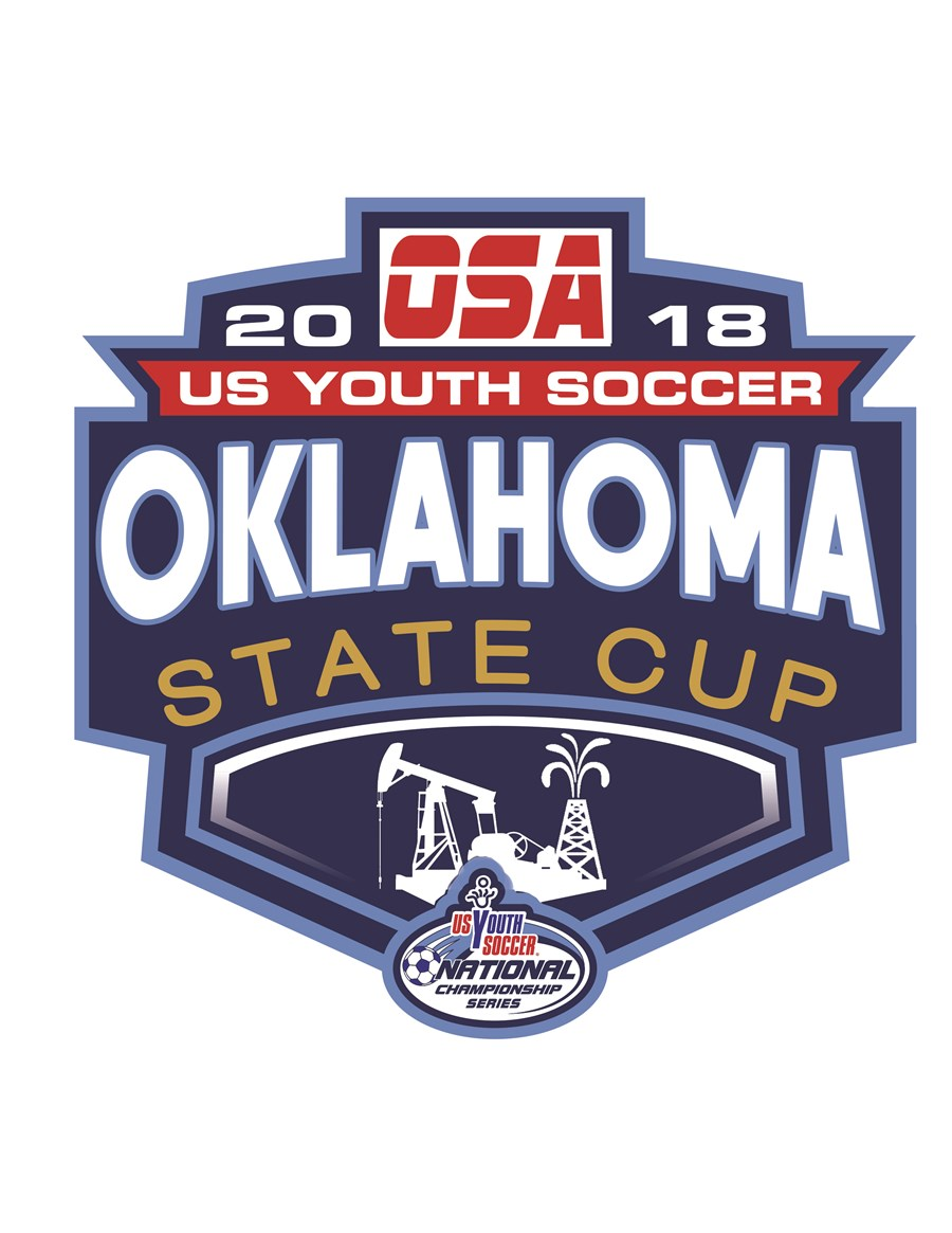 State Cup 2018