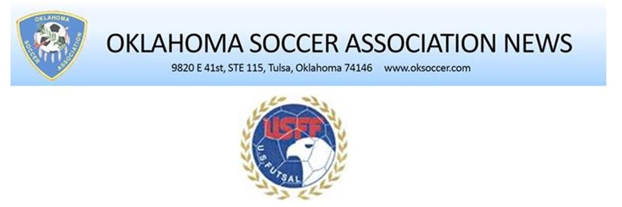 USSF News Announcement