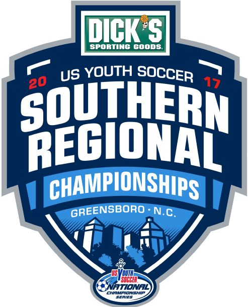 NCS Logo souther regional