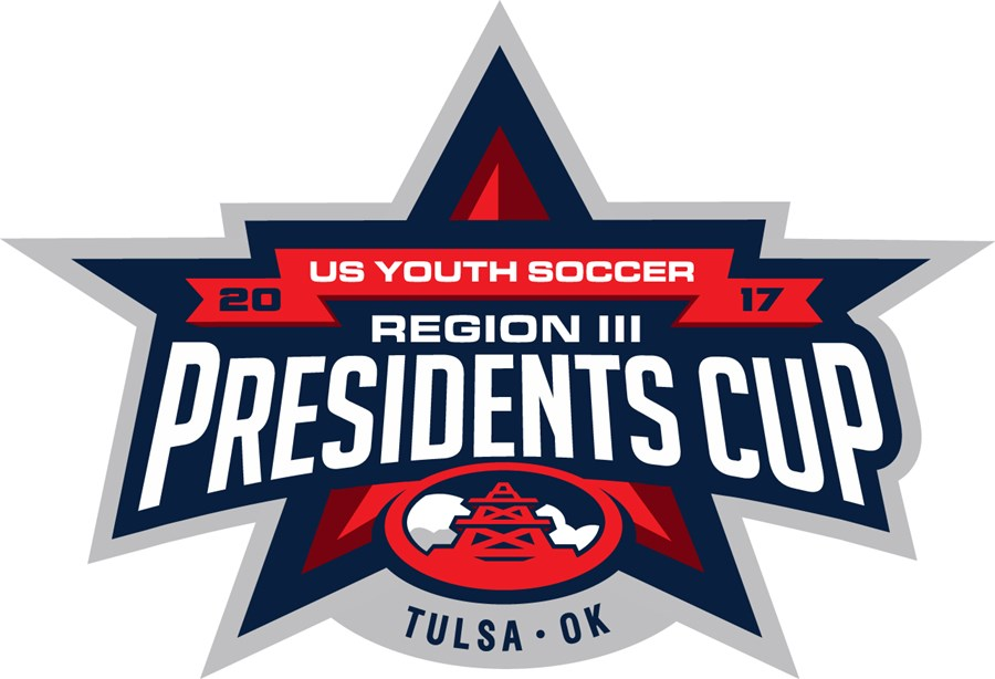 REGION 3 Presidents Cup