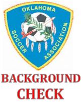 Referee Background Check