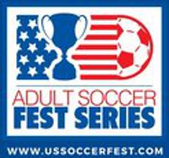 US_Soccer_Fest_small