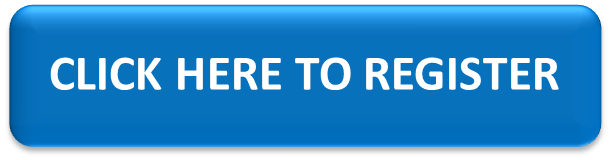 click-here-to-register-button