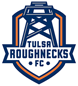 tulsa_roughnecks