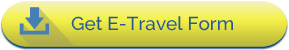 Get E-Travel Form