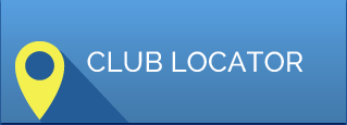 Club Locator Tipevo