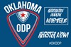 2018 ODP Registration