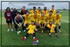 2021_Adult_State_Cup_Winners