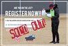 C_Course_Sept_sold_out