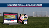 New_online_home_of_National_League