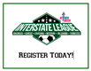 Interstate League