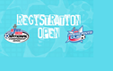 Registration Open - State and Presidents Cup!