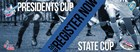 State Cup Registration Open!