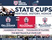 Pathways to the USYS National Championships
