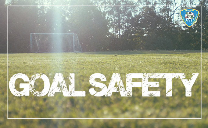 Goal Safety, a Top Priority