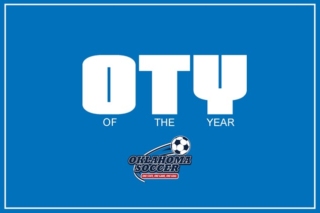 It's time for the OTY's!!!