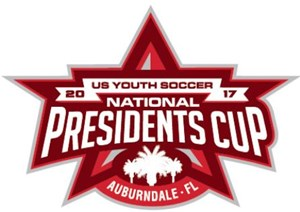 national presidents cup