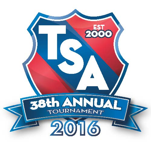 130378_TSA_Tournament_Logo_2016