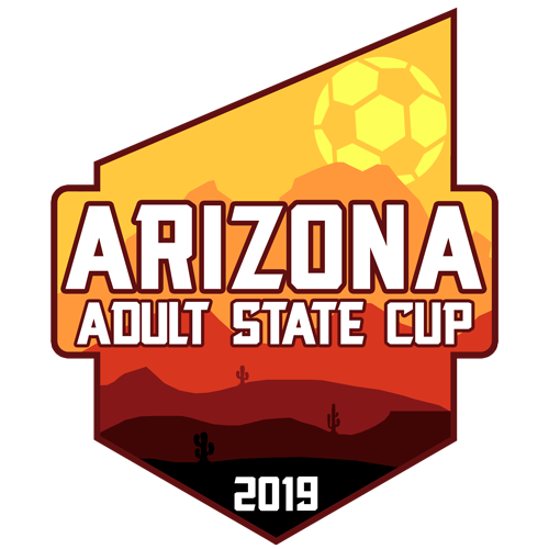 2019-Arizona-Adult-State-Cup