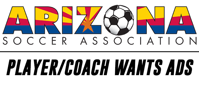 ASA-Player-Coach-Wants-Ads