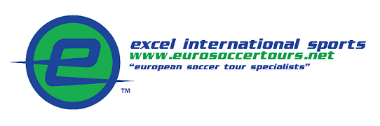 Excel International Sports