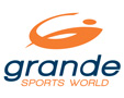 Grande-Sports-World-Logo