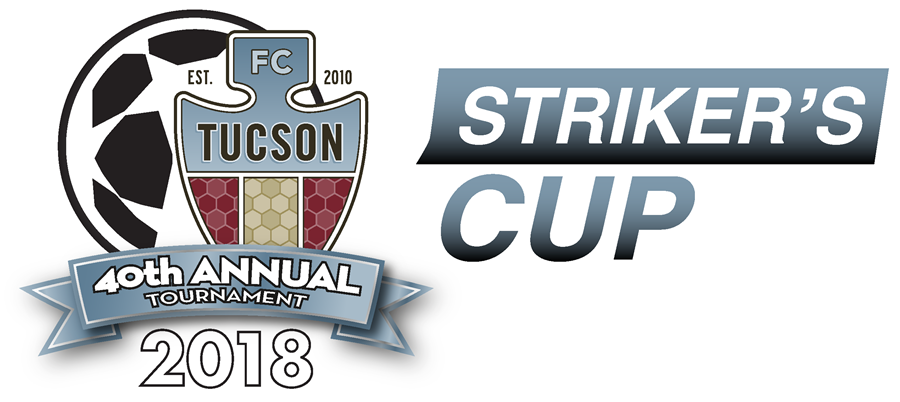 135579_TSA_Tournament_Strikers_Cup_Logo_2018_P2