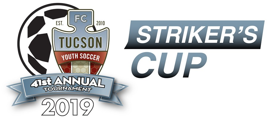 138447_FC_Tucson_Youth_Strikers_Cup_Logo_2019