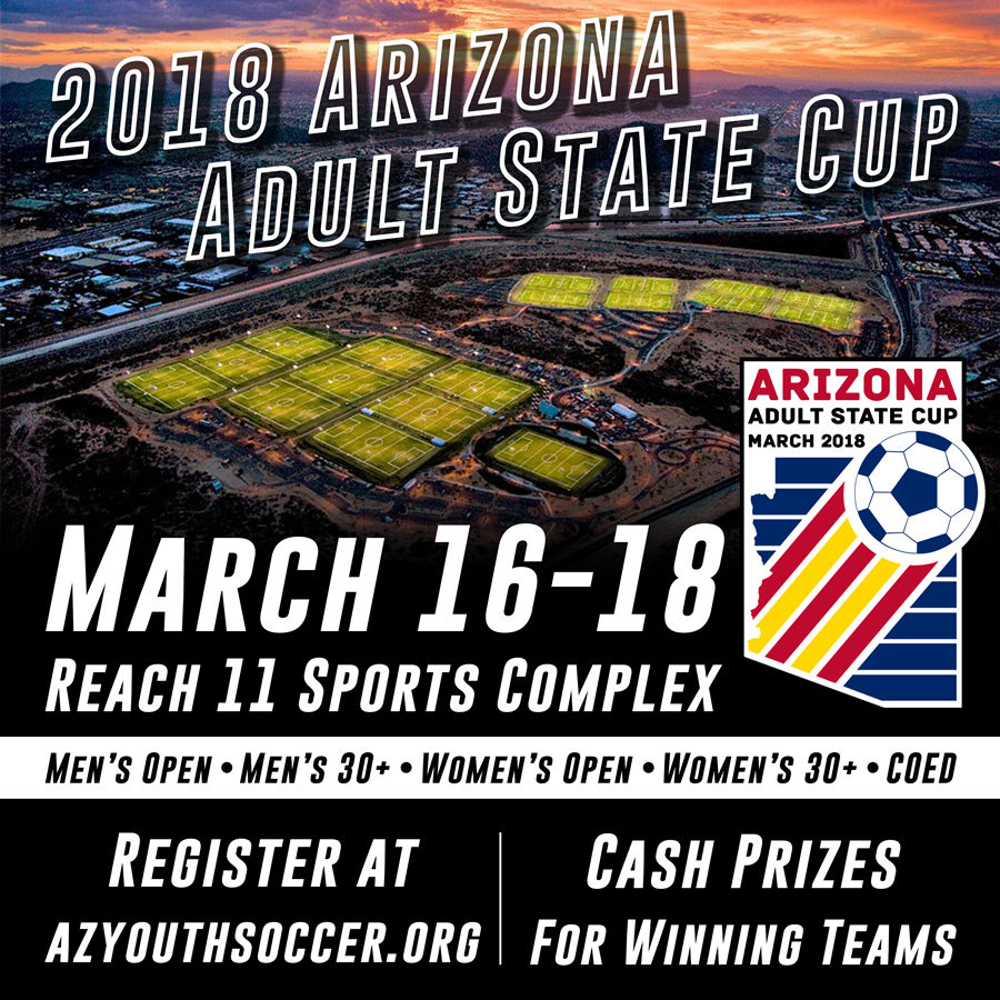 FINAL-Adult-State-Cup