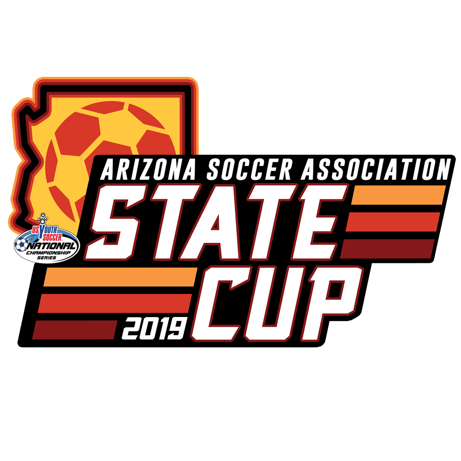 State-Cup