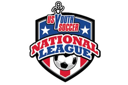 NationalLeague logo