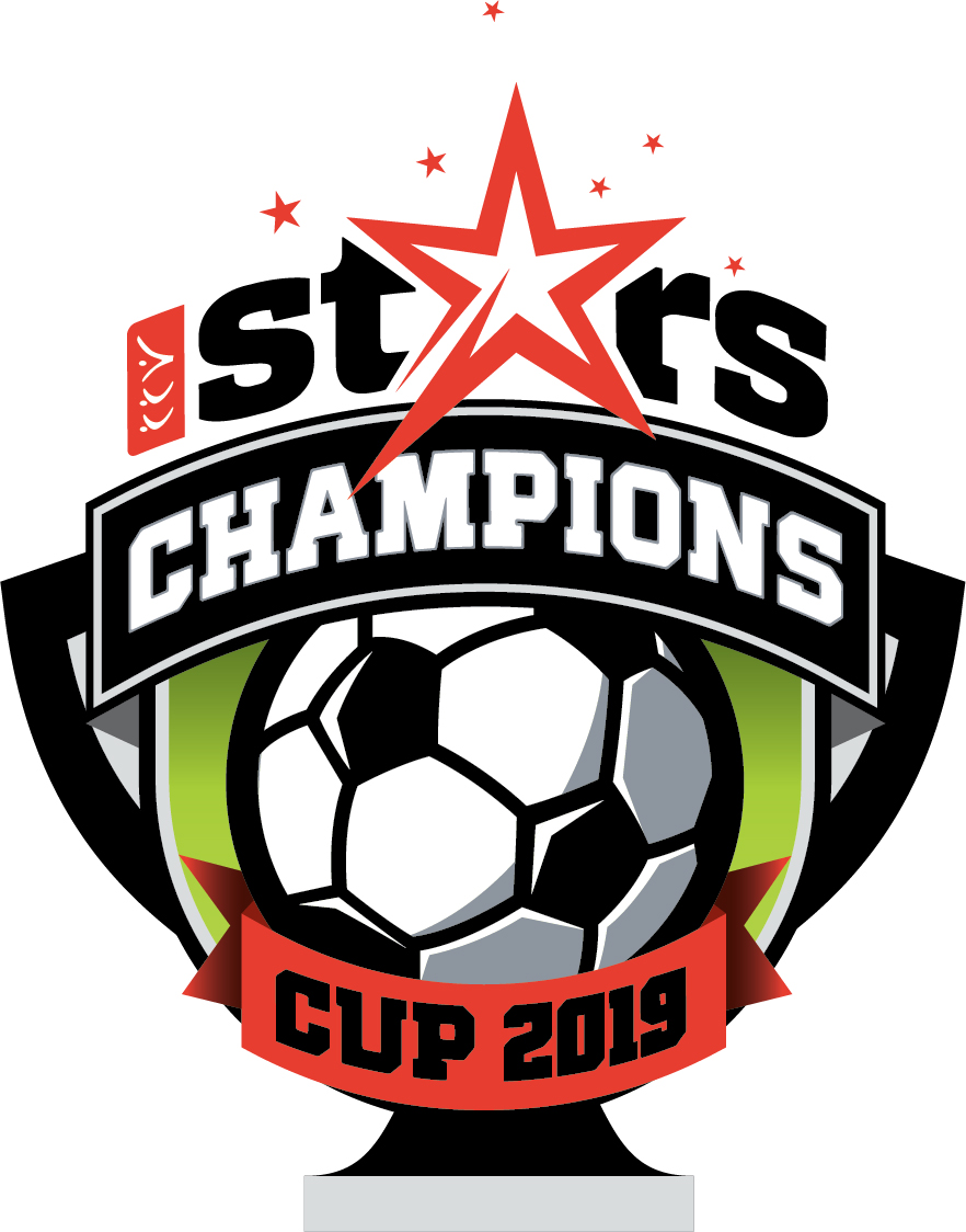 champions-cup-2019