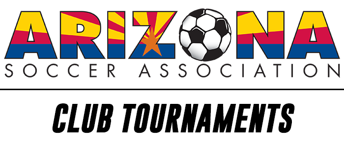 club-tournaments