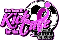 kICK_FOR_THE_cURE_2015_LOGO_small