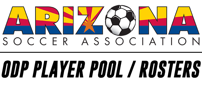odp-player-pool
