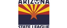 AZ State League
