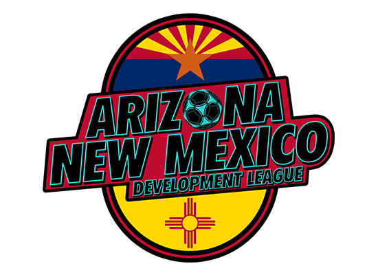 Arizona-New-Mexico-Development-League-Logo