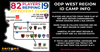odp-wEST-rEGION