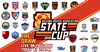 website-state-cup-draw