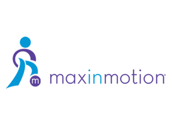 2018/19 Max in Motion Player Application