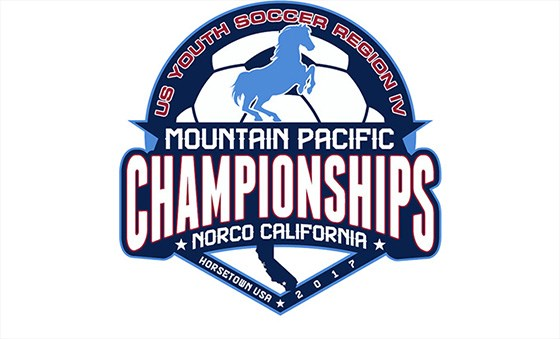 2017 Mountain Pacific Championships