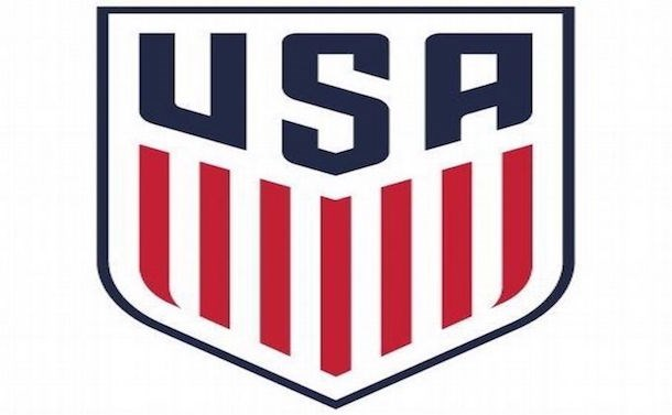 USSF NATIONAL